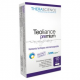 Teoliance Premium 10 gélules - Therascience