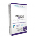 Physiomance Teoliance Premium - PHY251 - 10 gélules
