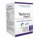 Teoliance Immu 5 30 sticks - Therascience