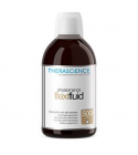 PHYSIOMANCE Flexifluid 500ml