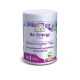 Be- Energy - 60 gélules - Be-Life (Biolife)