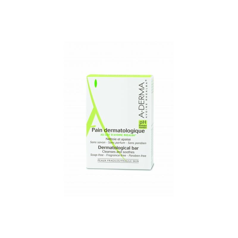 ADERMA Pain Dermatologique - 100 g