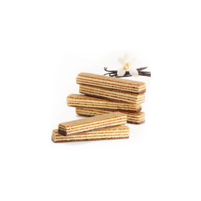 PROTEIFINE Gauffrettes vanille - 5 sachets
