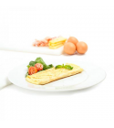 PROTEIFINE Omelette Bacon-Fromage
