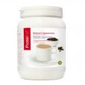 PROTEIFINE Boisson Cappuccino - 400 g