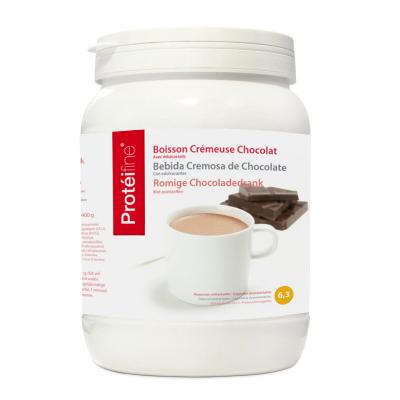 PROTEIFINE Boisson Cacao