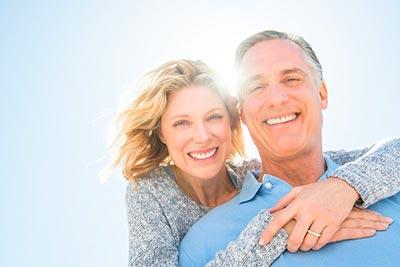 soins et compléments pour les plus de 50 ans